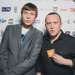 Премия Вебурга 2014 в Екатеринбурге, фото 289