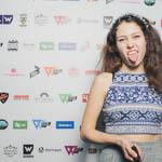 Премия Вебурга 2014 в Екатеринбурге, фото 311