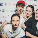 Премия Вебурга 2014 в Екатеринбурге, фото 326