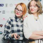 Премия Вебурга 2014 в Екатеринбурге, фото 332
