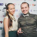 Премия Вебурга 2014 в Екатеринбурге, фото 334