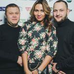 Премия Вебурга 2014 в Екатеринбурге, фото 341