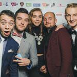 Премия Вебурга 2014 в Екатеринбурге, фото 344