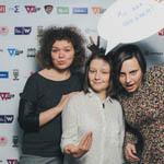 Премия Вебурга 2014 в Екатеринбурге, фото 348