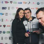 Премия Вебурга 2014 в Екатеринбурге, фото 371