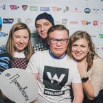Премия Вебурга 2014 в Екатеринбурге, фото 389