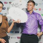 Премия Вебурга 2014 в Екатеринбурге, фото 393