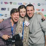 Премия Вебурга 2014 в Екатеринбурге, фото 396