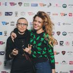Премия Вебурга 2014 в Екатеринбурге, фото 417