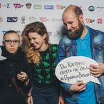 Премия Вебурга 2014 в Екатеринбурге, фото 421