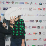 Премия Вебурга 2014 в Екатеринбурге, фото 423