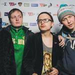 Премия Вебурга 2014 в Екатеринбурге, фото 434