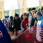 Массовая лыжная гонка «Лыжня России 2015» в Екатеринбурге, фото 39