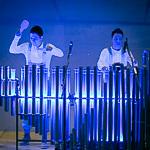 Концерт Alex Clare в Екатеринбурге, фото 1