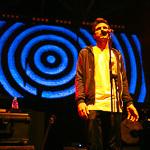 Концерт Alex Clare в Екатеринбурге, фото 10