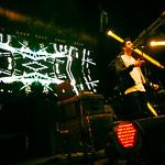 Концерт Alex Clare в Екатеринбурге, фото 11