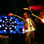 Концерт Alex Clare в Екатеринбурге, фото 13