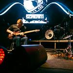 Концерт Alex Clare в Екатеринбурге, фото 17