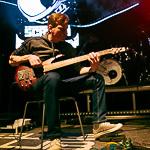 Концерт Alex Clare в Екатеринбурге, фото 18