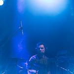 Концерт Alex Clare в Екатеринбурге, фото 22