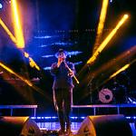 Концерт Alex Clare в Екатеринбурге, фото 25