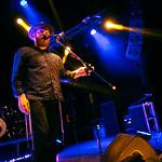 Концерт Alex Clare в Екатеринбурге, фото 27