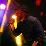 Концерт Alex Clare в Екатеринбурге, фото 29