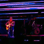 Концерт Alex Clare в Екатеринбурге, фото 30
