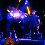 Концерт Alex Clare в Екатеринбурге, фото 31