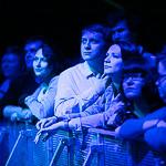 Концерт Alex Clare в Екатеринбурге, фото 33