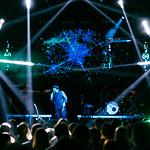 Концерт Alex Clare в Екатеринбурге, фото 34