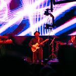 Концерт Alex Clare в Екатеринбурге, фото 36
