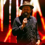 Концерт Alex Clare в Екатеринбурге, фото 37