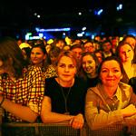 Концерт Alex Clare в Екатеринбурге, фото 38