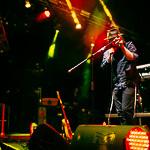 Концерт Alex Clare в Екатеринбурге, фото 39