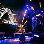 Концерт Alex Clare в Екатеринбурге, фото 43