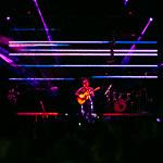 Концерт Alex Clare в Екатеринбурге, фото 47