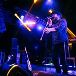 Концерт Alex Clare в Екатеринбурге, фото 49