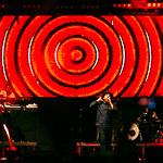 Концерт Alex Clare в Екатеринбурге, фото 50
