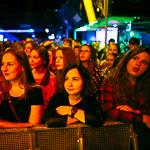 Концерт Alex Clare в Екатеринбурге, фото 52