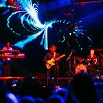 Концерт Alex Clare в Екатеринбурге, фото 53