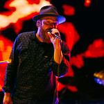 Концерт Alex Clare в Екатеринбурге, фото 54