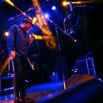 Концерт Alex Clare в Екатеринбурге, фото 55