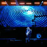 Концерт Alex Clare в Екатеринбурге, фото 56