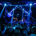 Концерт Alex Clare в Екатеринбурге, фото 57