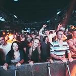 Фестиваль «Пиратская станция» в Екатеринбурге, фото 9