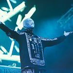 Фестиваль «Пиратская станция» в Екатеринбурге, фото 14