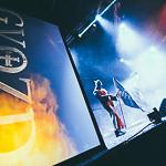 Фестиваль «Пиратская станция» в Екатеринбурге, фото 21