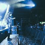 Фестиваль «Пиратская станция» в Екатеринбурге, фото 38