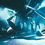 Фестиваль «Пиратская станция» в Екатеринбурге, фото 55